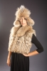 Fur_shoot_2011-181__24741_zoom.JPG
