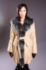 Fur_shoot_2011-450__64999_zoom.JPG