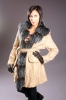 Fur_shoot_2011-452__52036_zoom.JPG
