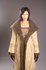 Fur_shoot_2011-461__56549_zoom.JPG