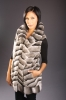 Fur_shoot_2011-500__52573_zoom.JPG