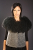 Fur_shoot_2011-506__65561_zoom.JPG