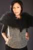 Fur_shoot_2011-512__38877_zoom.JPG